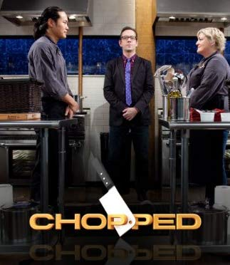 Watch Movie chopped-season-39