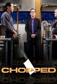 Watch Movie chopped-season-7