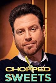 Watch Movie chopped-sweets-season-2