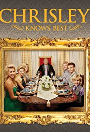 Watch Movie chrisley-knows-best-season-6