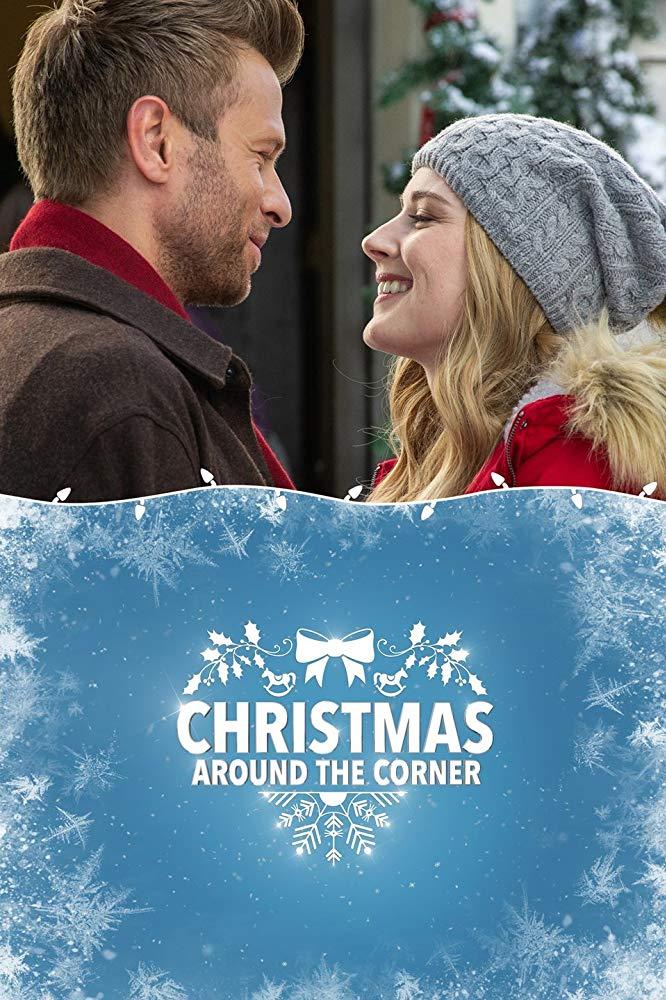 Watch Movie christmas-around-the-corner