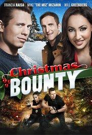 Watch Movie christmas-bounty