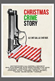 Watch Movie christmas-crime-story