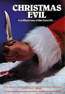 Watch Movie christmas-evil