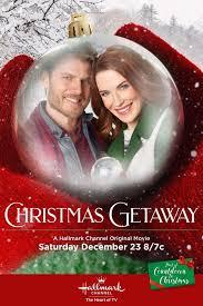 Watch Movie christmas-getaway