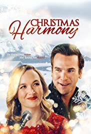 Watch Movie christmas-harmony