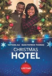 Watch Movie christmas-hotel