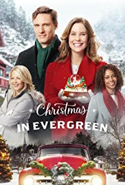Watch Movie christmas-in-evergreen