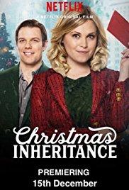 Watch Movie christmas-inheritance