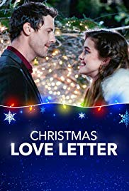 Watch Movie christmas-love-letter