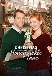 Watch Movie christmas-on-honeysuckle-lane
