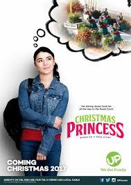 Watch Movie christmas-princess
