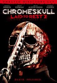 Watch Movie chromeskull-laid-to-rest-2