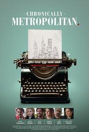 Watch Movie chronically-metropolitan