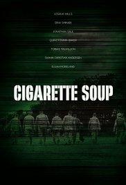 Watch Movie cigarette-soup