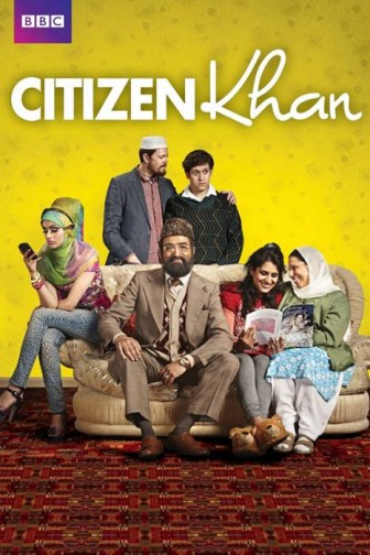 Watch Movie citizen-khan-season-5