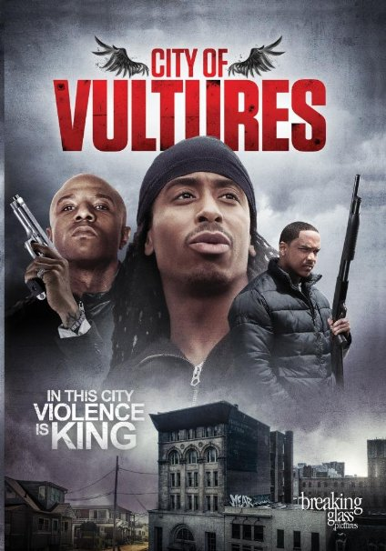 Watch Movie city-of-vultures