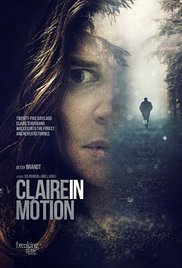 Watch Movie claire-in-motion