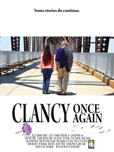 Watch Movie clancy-once-again