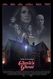 Watch Movie clara-s-ghost
