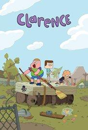 Watch Movie clarence-us-season-3
