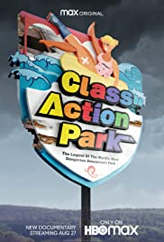 Watch Movie class-action-park