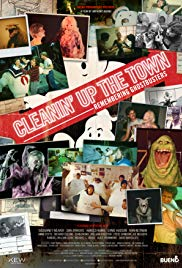 Watch Movie cleanin-up-the-town-remembering-ghostbusters