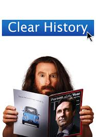 Watch Movie clear-history