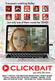 Watch Movie clickbait