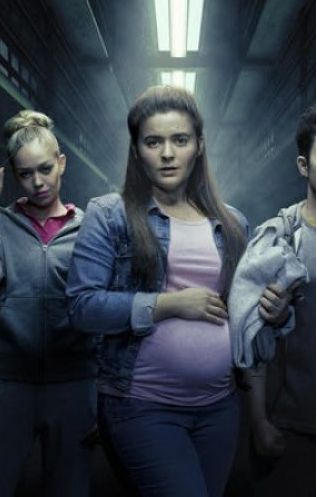 Watch Movie clink-season-1