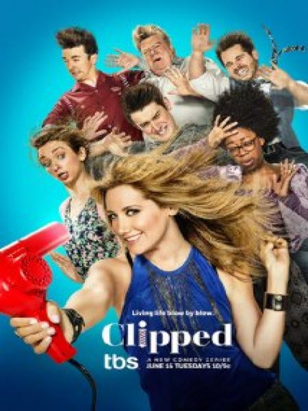 Watch Movie clipped-season-1