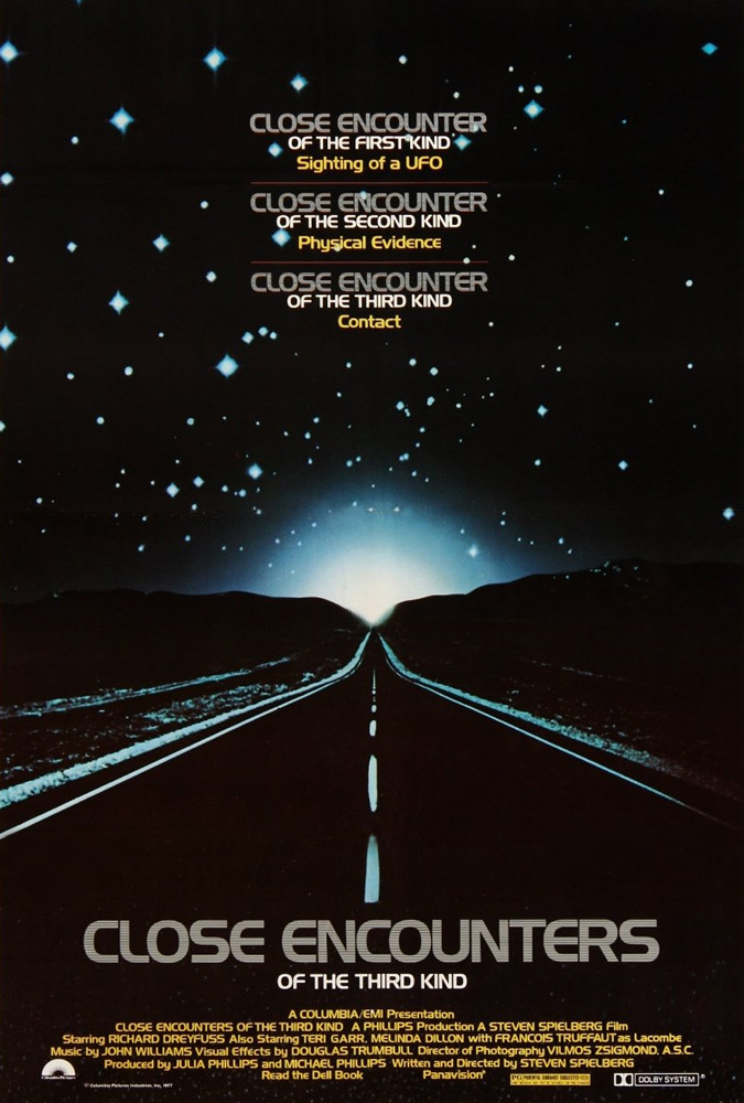Watch Movie close-encounters-of-the-fifth-kind