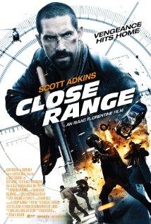Watch Movie close-range
