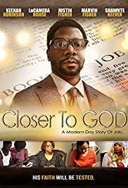 Watch Movie closer-to-god
