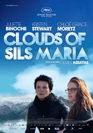 Watch Movie clouds-of-sils-maria