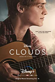 Watch Movie clouds