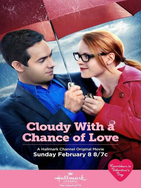 Watch Movie cloudy-with-a-chance-of-love
