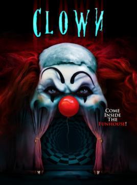 Watch Movie clown-2019