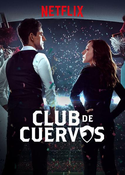 Watch Movie club-de-cuervos-season-3