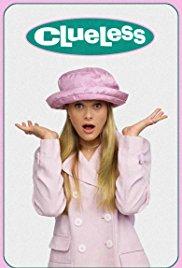 Watch Movie clueless-season-3