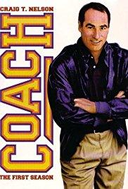 Watch Movie coach-season-2