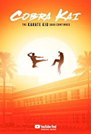 Watch Movie cobra-kai