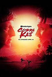 Watch Movie cobra-kai-season-2