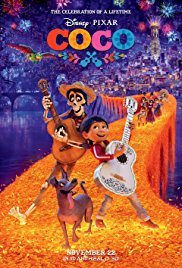 Watch Movie coco
