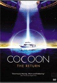 Watch Movie cocoon-the-return