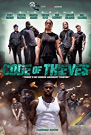 Watch Movie code-of-thieves
