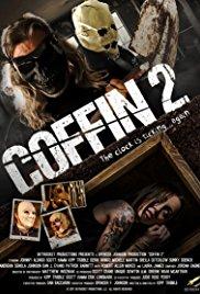 Watch Movie coffin-2