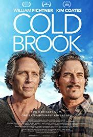 Watch Movie cold-brook