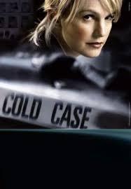 Watch Movie cold-case-season-7