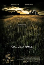 Watch Movie cold-creek-manor